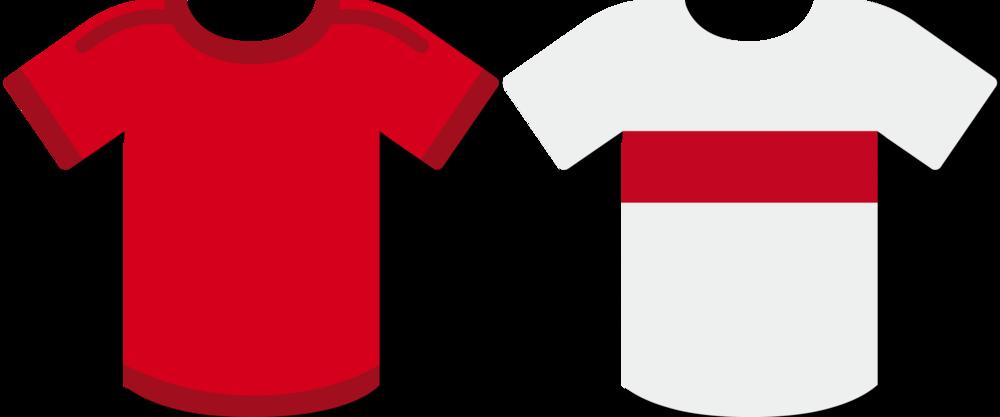 Fc Bayern Munchen Union Berlin Ticket Ubernachtung Mit Fruhstuck