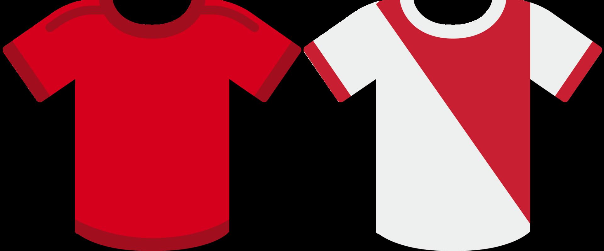 Fc Bayern München 1 Fc Köln Ticketüf Im 4 Sterne Hotel