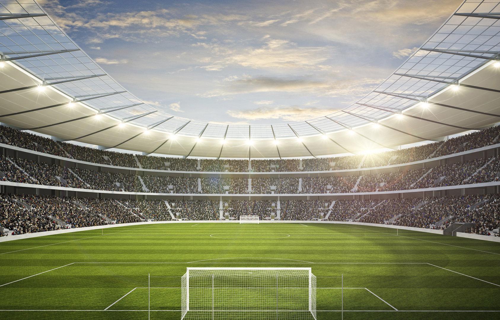Fc Bayern Munchen Benfica Lissabon Ticket Kat 1 Oder 2 Uf Im 4 Hotel Champions League